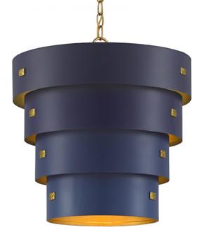 Graduation Pendant (92|9000-0500)