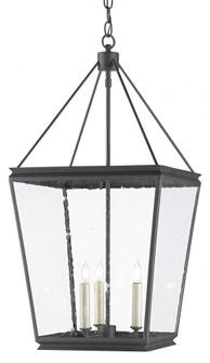 Ellerman Lantern (92|9000-0550)