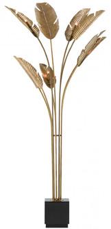 Tropical Grande Floor Lamp (92|8000-0075)
