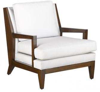 Andaz Muslin Chair (92 7000-0131)