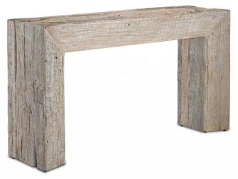 Kanor Console Table (92|3000-0170)