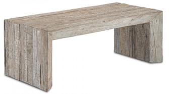 Kanor Cocktail Table (92|3000-0169)