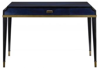 Kallista Writing Desk (92|3000-0123)