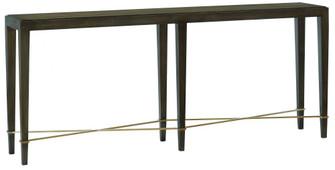 Verona Chanterelle Console Table (92|3000-0116)