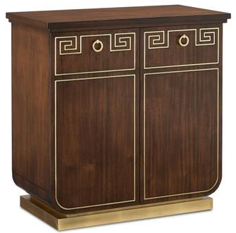 Zoe Cabinet (92 3000-0146)