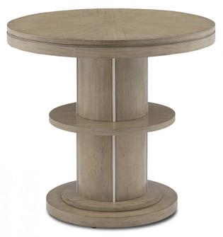 Tuban Entry Table (92|3000-0140)