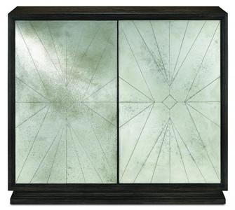 Darcy Cabinet (92|3000-0093)