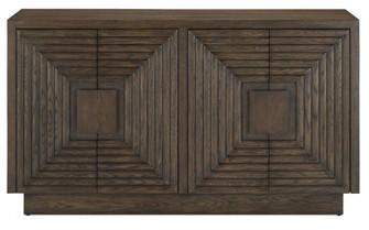 Morombe Cabinet (92 3000-0136)