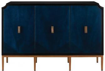 Kallista Cabinet (92|3000-0082)