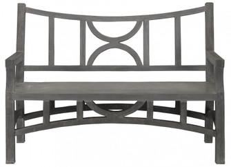 Colesden Bench (92 2000-0011)