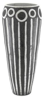 Cairo Urn (92 1200-0318)