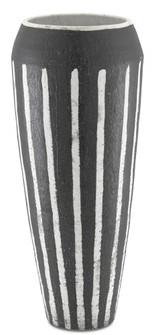 Chibuto Urn (92 1200-0317)