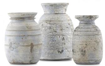 Hymachal Pot Set of 3 (92 1200-0278)