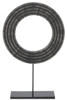 Chava Large Disc (92 1200-0201)