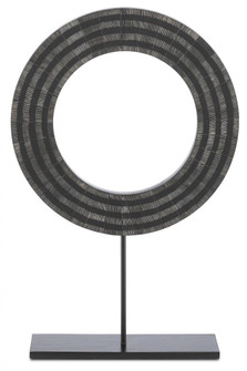 Chava Small Disc (92 1200-0200)
