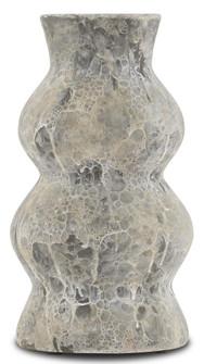 Phonecian Tan Small Vase (92|1200-0188)
