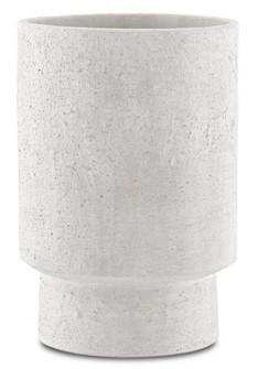 Tambora Ivory Large Vase (92|1200-0187)