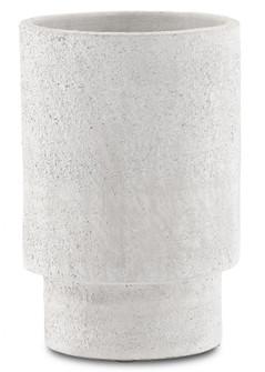 Tambora Ivory Small Vase (92|1200-0186)