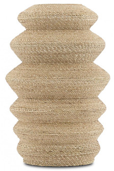 Kavala Rope Vessel (92 1200-0182)