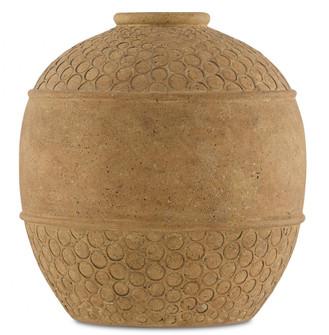 Lubao Large Vase (92|1200-0068)