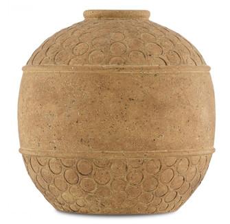Lubao Small Vase (92|1200-0067)