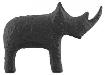 Kano Black Large Rhino (92|1200-0064)