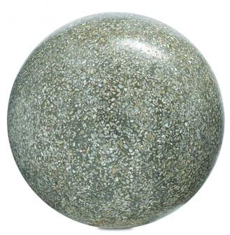 Abalone Large Concrete Ball (92 1200-0049)