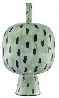 Declan Large Vase (92|1200-0025)