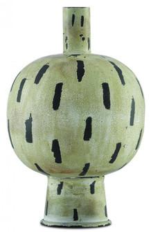Declan Small Vase (92|1200-0023)