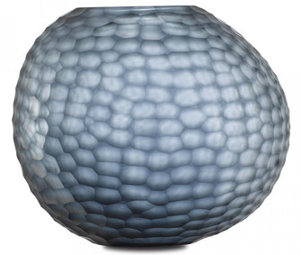 Ionian Large Vase (92|1200-0132)
