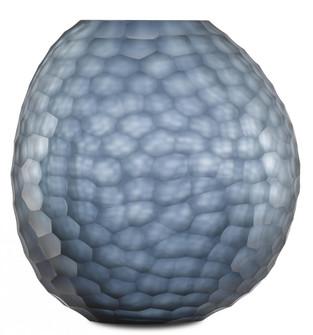 Ionian Small Vase (92|1200-0131)