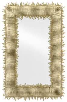 Jeanie Large Mirror (92 1000-0082)