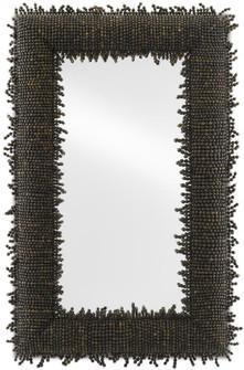 Pasay Large Mirror (92 1000-0081)