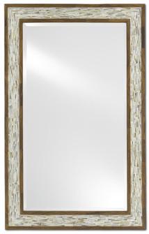 Aquila Large Mirror (92 1000-0080)