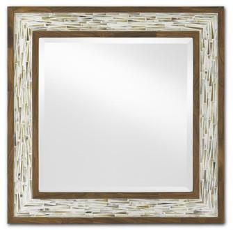 Aquila Small Mirror (92 1000-0078)