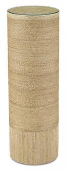 Macati Pedestal (92 1000-0061)