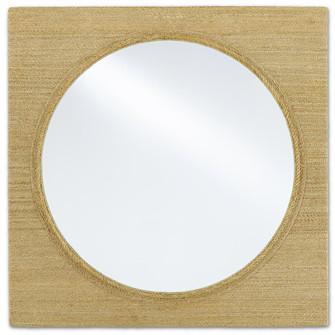 Tisbury Large Mirror (92 1000-0060)