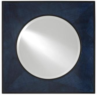 Kallista Mirror (92 1000-0053)