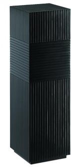 Odense Black Pedestal (92 1000-0051)