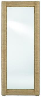 Vilmar Floor Mirror (92 1000-0043)