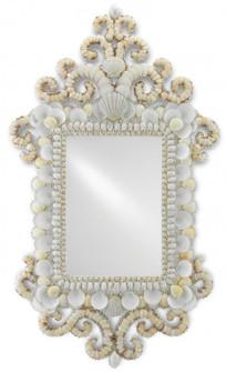 Cecilia Mirror (92 1000-0028)