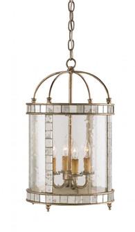 Corsica Small Lantern (92|9229)