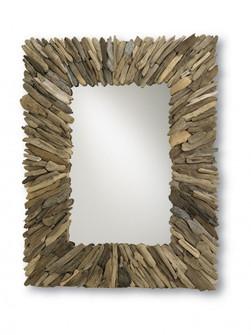 Beachhead Mirror (92 4344)