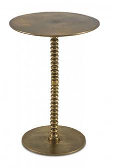 Dasari Accent Table (92|4188)