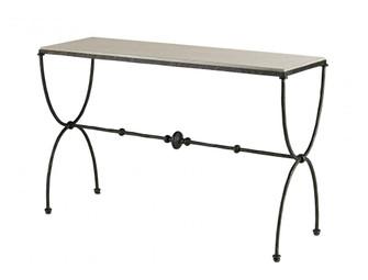 Agora Console Table (92|4142)