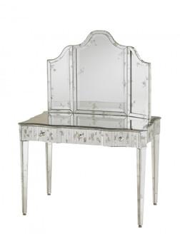 Gilda Vanity Table (92|4004)