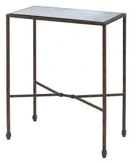 Rodan Accent Table (92|4000-0006)