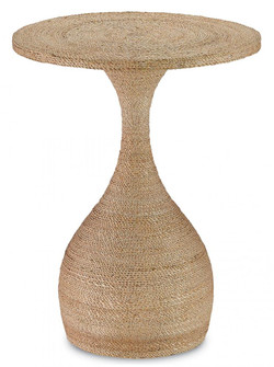 Simo Accent Table (92|3000-0013)