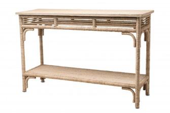 Olisa Console Table (92|3000-0012)