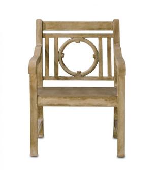 Leagrave Chair (92 2723)